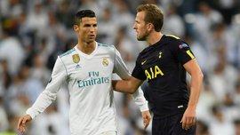 Реал має намір оновити оборону, а також обирає між двома зірковими форвардами, – Diario Gol