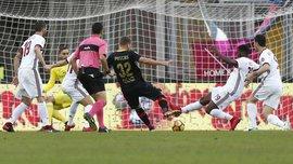 Самый страстный фанат Милана: Безумие, вам даже голкиперы забивают – это стыд!