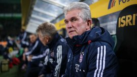 Бавария – ПСЖ: Хайнкес неожиданно встал на защиту Анчелотти