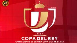 Кубок Испании: Барселона поборется с Сельтой, Реал проэкзаменирует Нумансию