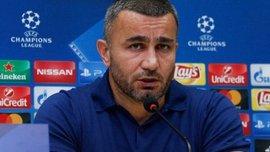 Гурбанов: Карабаху есть что доказывать