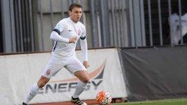 Караваєв про поразку від Атлетіка: В першому таймі ми контролювали гру