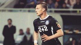 Чорноморець – Зірка: Хобленко відкрив рахунок після блискучої комбінації