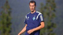 Екс-динамівець Петровіч може стати гравцем Партизана