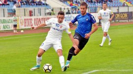 Моруцан, которого хотело приобрести Динамо, заинтересовал Шахтер, – СМИ