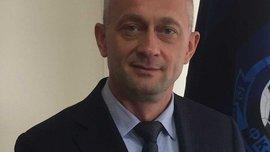 Гендиректор Черноморца:  Антонов и Политыло пока остаются футболистами Черноморца