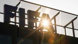 ФІФА може дискваліфікувати Іспанію з ЧС-2018