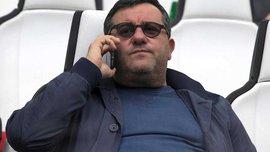 Райола: Слухи о Доннаруме распускает спортивный директор Милана
