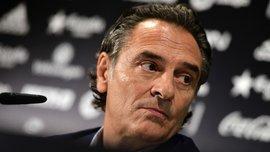 Пранделлі погодився б очолити збірну Італії
