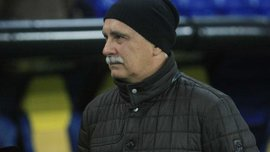 Рафаїлов: Пилявському потрібно серйозно подумати про свою кар'єру футболіста