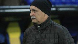 Рафаилов: Пилявскому нужно серьезно подумать о своей карьере футболиста