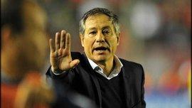 Головний тренер Індепендьєнте звільнився через погрози від фанатів