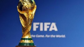 ФІФА звільнила керівника медичного відділу через розслідування допінгу у збірній Росії