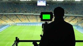 Телеканал Rai Sport покаже матч Ювентус – Торіно без коментатора