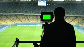 Телеканал Rai Sport покажет матч Ювентус – Торино без комментатора
