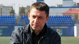 Металлист 1925 через суд может заставить бывшего наставника клуба Александра Призетко опровергнуть информацию об определении состава на матчи