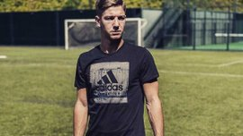 Вьетто продолжит карьеру в лиссабонском Спортинге