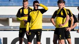 Фанату Боруссии предложили изменить клубу в пользу Шальке за 200 тысяч евро – оригинальный эксперимент
