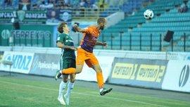 Белый, Яворский, Вакуленко и еще три игрока покинут Мариуполь