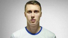 Квасов і Тимофєєв – більше не гравці Динамо Батумі