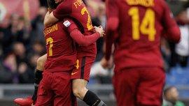 Лоренцо Пеллегріні зацікавив 3 клуби АПЛ, – Daily Mirror