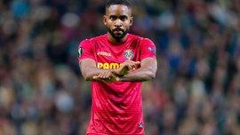 Бакамбу станет самым дорогим африканским игроком в истории, – L'Equipe