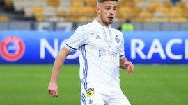 СПАЛ, который интересуется Пантичем, хочет подписать защитника сборной Польши Ционека