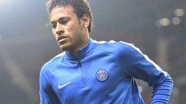 Реал та, можливо, Манчестер Юнайтед готові запропонувати за Неймара 500 млн євро, – Le10Sport
