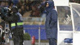 Вальверде: Дуже допомогло те, що при рахунку 0:2 Барселона забила гол у відповідь