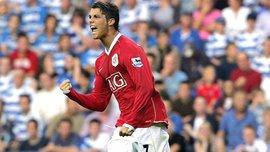Роналду впервые за 9 лет может что-то сделать ради возвращения в Манчестер Юнайтед, – журналист