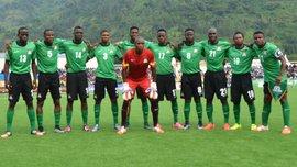 ЧАН-2018: Замбия обыграла Кот-д'Ивуар и гарантировала себе место в плей-офф