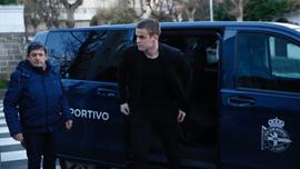 Максим Коваль у Депортіво: які перспективи в компанії екс-воротарів Барселони і Манчестер Сіті