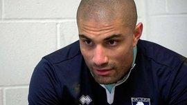 BBC зняв фільм про гомофобію в англійському футболі