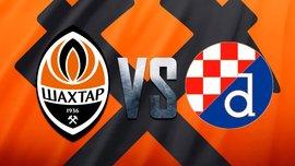 Шахтар – Динамо З – 0:1 – відео гола та огляд матчу