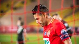 Кубок Франції: Ліон вибив Монако та крокує до 1/8 фіналу