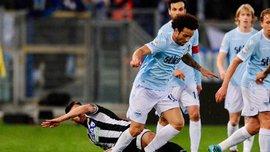 Лацио – Удинезе – 3:0 – видео голов и обзор матча