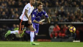 Валенсія – Реал та ще 4 матчі вікенду, які потрібно обов'язково переглянути