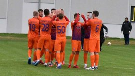Маріуполь – Карабах – 3:2 – відео голів та огляд матчу