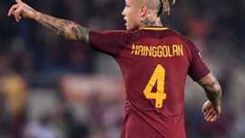 Наингголан заинтересовал еще один китайский клуб