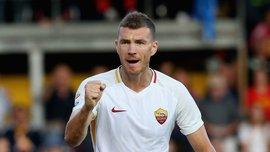 Джеко просить у Челсі контракт на 3,5 роки і зарплату в розмірі 5,5 млн євро