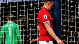 Тоттенхем впевнено обіграв Манчестер Юнайтед, Алексіс Санчес провалив дебют