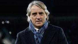 Костакурта: Манчіні – один із кандидатів на посаду тренера збірної Італії