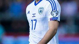 УЄФА дискваліфікувала футболіста Хапоеля Беер-Шеви за допінг