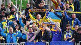 Футзал, Евро-2018: Румыния – Украина – 2:3 – видео голов и обзор матча