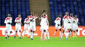 ЧАН-2018: Судан в серії пенальті обіграв Лівію та став бронзовим призером