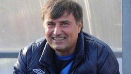 Олег Федорчук: Ежегодно из Энергии на повышение идут по 2-3 игрока