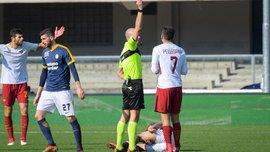Верона – Рома – 0:1 – видео гола и обзор матча