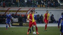 Полегенько, Ковальов і Рассадкін відновлюються після травм