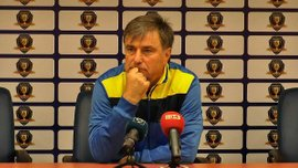 "Федорчук: Гоменюка взяли за 10 тысяч долларов, а ""толканули"" за 3 миллиона"