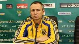 Головко: Рад за Беленького, но тревожно за форму игроков Динамо